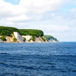 4T Kurzreise Insel Rügen Ferienwohnung Wellness Urlaub Ostsee Kinder bei Glowe