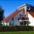 Ferienhaus Rügen, 200 m Ostsee, 4 Personen, 5 Sterne, 7 Tage 16.06.19-23.06.19