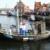Ferienwohnung  Wismar/Ostsee          26.04-28.04.2019