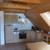 Lastminute Rügen-Urlaub 4-Sterne Apartments Ferienwohnung Ferienhaus Rügen