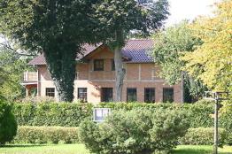 Neu - Ferienwohnung an der Ostsee, Fischland Darß Zingst  15.02.19 - 31.03.19