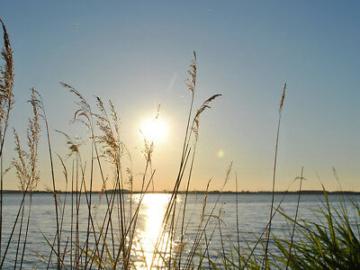 Ostsee 8 Tage Insel Usedom Urlaub Ferienwohnung Aquarius Gutschein