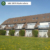 Rügen 8 Tage Bergen Strand-Urlaub Ferienwohnung Boddenhof Stedar Reise-Gutschein