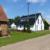 Rügen-Urlaub 4-Sterne Apartments Ferienwohnung Ferienhaus