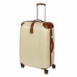 Große Koffer Reisekoffer Dielle 155 Koffer 77x55x29 cm